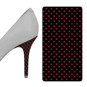 dots_black_and_red