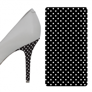 dots_black_and_white