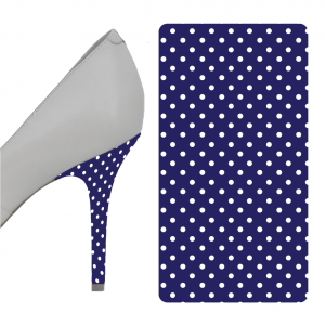 dots_blue_and_white