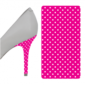 dots_pink_and_white