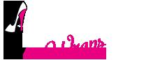 hcw-logo-1