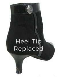 heel-candy-heel-replaced