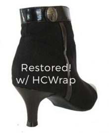 heel-candy-restored
